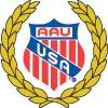 at-logo-100x100