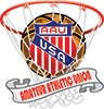 ba-basketball-logo-96x100