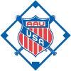 bl-logo-100x100