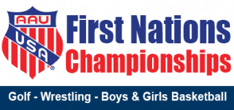 First Nations Championships