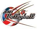 vb-logo-120x100
